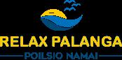 Relax Palanga poilsio namai